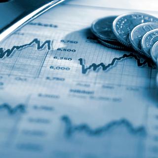 Финансовые сайты